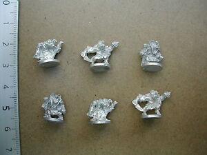 4709-YOUNG-DISCIPLES-6-MINIS-15MM-GOBELINS-GOBLINS-DEMONWORLD