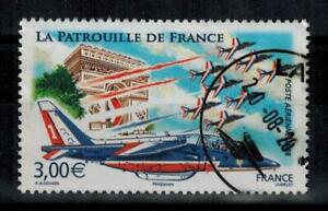 timbre-France-P-A-n-71-oblitere-annee-2008