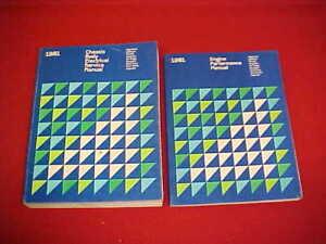 1990 dodge daytona wiring diagram 1981 chrysler lebaron dodge cordoba plymouth service manual 81  chrysler lebaron dodge cordoba plymouth