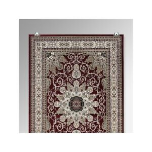 Details About Carpet Oriental Rug Tapestry Wall Hanging Display Hang Fabric Textile Art Hanger