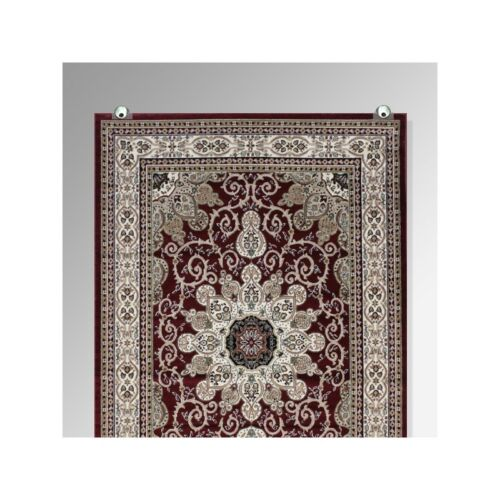 Alfombra Oriental Alfombra Tapiz Colgante De Pared Colgador De Arte Textil De Tela Pantalla Colgar