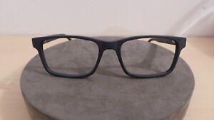 2804a1e4d892 Image is loading Specsavers-Woman-039-s-Glasses-Frames-Osiris-B37-