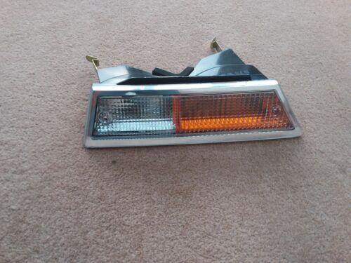 Side Indicator Light CITROEN GS passager avant extérieure