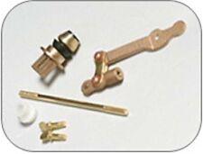 Case Toilet Parts SP-21 Ballcock Body Repair Kit 5121