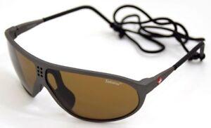 c009094460 Original Suvasol Swiss Army Sunglasses Mountain Alpine Glacier Tactical  Outdoor