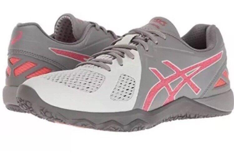 Asics Women's Training Shoes S753N Comfortable Cheap women's shoes women's shoes