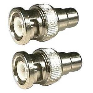 2-x-BNC-Male-to-RCA-Female-Adaptor-use-in-CCTV-camera-P0385