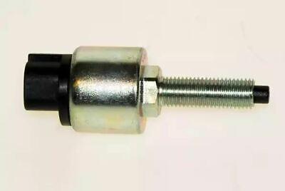51316 Genuine OE Quality Intermotor Brake Light Stop Switch