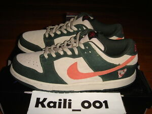 newest collection 96a2f 97161 Image is loading Nike-Dunk-Low-Pro-SB-Size-11-5-
