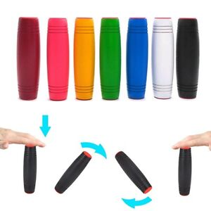 MOKURU-Fidget-Roller-Stick-Toy-Stress-Attention-Anxiety-Relief-Focus-Gift-Hot