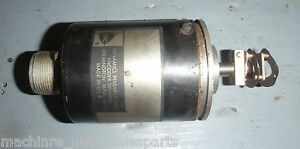 Dynamics-Research-Corp-Encoder-25-S031-B12-2500-25S031B122500-25-SO31-B12-2500