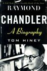 Raymond Chandler a Biography by Hiney Tom 0802136370 The Cheap Fast Post