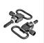 2pcs-Quick-Detach-Super-Swivels-Screw-amp-Nut-Kit-Rifle-Shotgun-QD-Sling-Mount-WL thumbnail 4