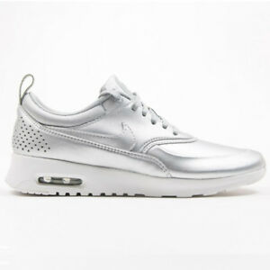 Details about Nike Air Max Thea SE 861674 001 Women's Size US 7.5 Brand New in Box!