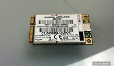 HP Vodafone HSPDA WWAN Modul 448672-002 (MNCD, SORA) UMTS für 2510P, 2710P
