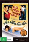 Rally Round The Flag, Boys! (DVD, 2011)