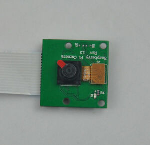 Camera-Module-Board-5MP-Webcam-Video-1080p-720p-Raspberry-Pi-FOUK