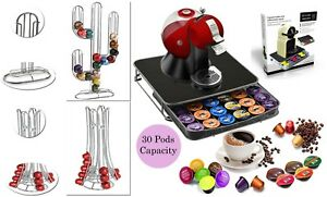 36-40-Capsule-Coffee-Pod-Holder-Tower-Draw-Nespresso-Dolce-Gusto-Storage-Rack-ES