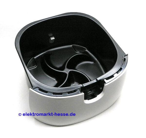 Philips lavendelCouleurne Blanche Poêle adapté pour Airfryer hd9220 40 cafetières