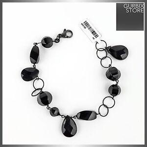 Bracciale-Argento-925-e-Onice-nero