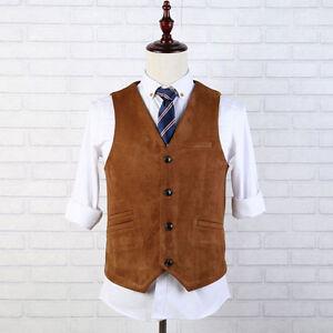Vestir vintage