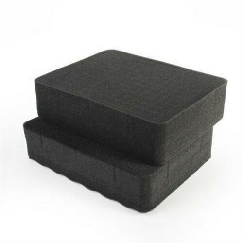 MULTICOMP 22-24170 Customizable Replacement Foam for 22-24120 Weatherproof Cases