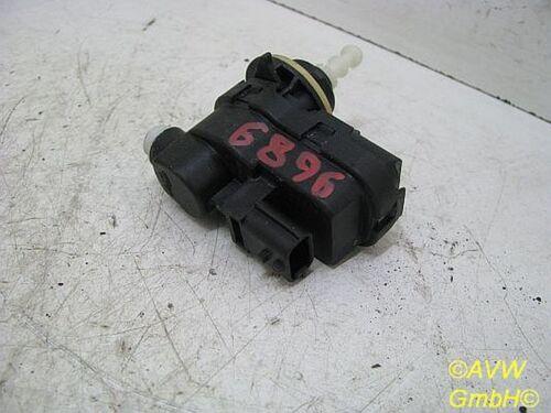 BRA6 Stellmotor Leuchtweiteregulierung 8200402521 RENAULT CLIO III 1.6 16V