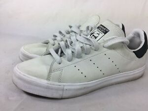 Image is loading Adidas-Stan-Smith-Originals-Men-039-s-U-S-Size- 0239aaf4b