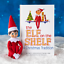 Official-Elf-on-the-Shelf-A-Christmas-Tradition-includes-one-Scout-Elf-and-Book thumbnail 7