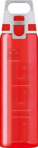 SIGG Viva One Gourde Bouteille d/'eau 0,5 OD 0,75 L SIGNE opérationnel légèrement