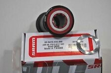 Calotte Movimento Centrale SRAM PRESS FIT GxP 86mm/BOTTOM BRACKET SRAM PRESS FIT