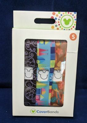 Bands  Disney Parks Magic Coverbands Attractions Haunted Tiki Small