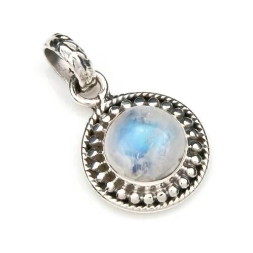 je186-1 grabado gratis anillos de pareja con piedra anillo boda 2 sueño
