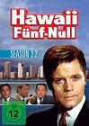 Hawaii Fünf-Null Das Original / Season 3.2 (2013)