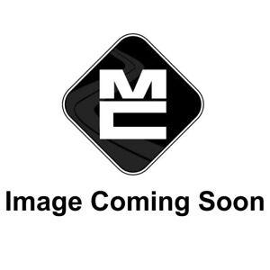 KAPPA-BMW-MOTO-MOTO-especifica-Alforja-Soporte-klr684-PARA-EL-LADO-FUNDA