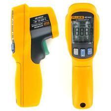 Fluke 62 Max Single Laser Infrared Thermometer
