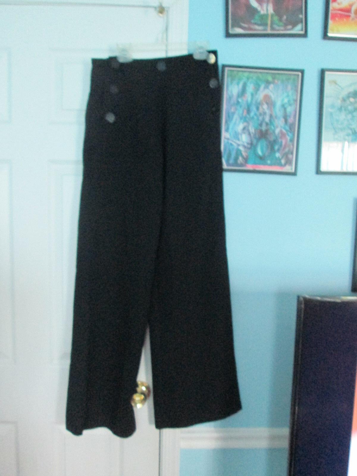 Laura clement collection women pants 4