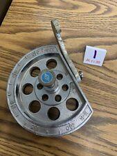 Imperial 78 Diameter Tubing Bender 7 80d