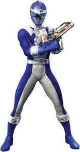 Image Is Loading BLUE POWER RANGER Decal Removable WALL STICKER Home  Part 46