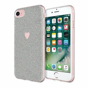 Incipio-Design-Series-Case-For-iPhone-7-iPhone-8-Amour-Amour
