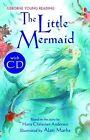 The Little Mermaid von Hans Christian Andersen (2007, Gebundene Ausgabe)
