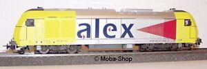 PIKO-Diesellok-Herkules-034-alex-034-530