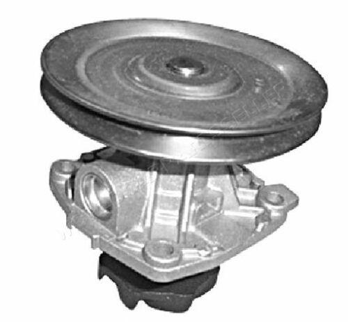 Fiat Uno Tipo Tempra 159 Sw Zastava Yugo Florida Water Pump 1.4-1.6L 1987