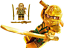 Lego-Ninjago-Minifiguren-Sets-Zane-Cole-Nya-Kai-Jay-GOLDEN-DRAGON-LLOYD-Minifigs Indexbild 19
