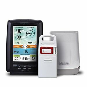 AcuRite-Weather-Station-with-Rain-Gauge-and-Lightning-Detector-01021m