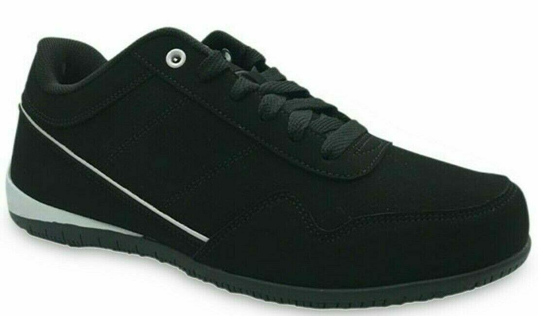 Fashion Sneaker 9.5, 10.5, 11, 11.5