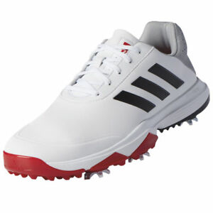 best website 9bdd4 1e4ff ... Adidas-Adipower-Bounce-wide-fit-Chaussures-de-golf-