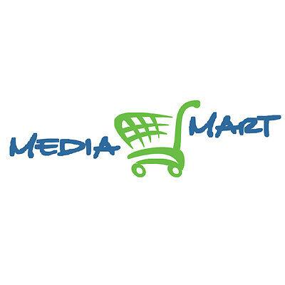 Mediamart_123