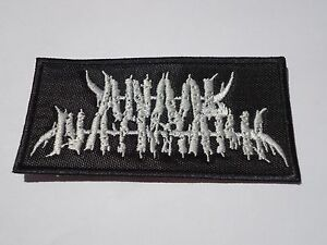 ANAAL-NATHRAKH-BLACK-METAL-EMBROIDERED-PATCH