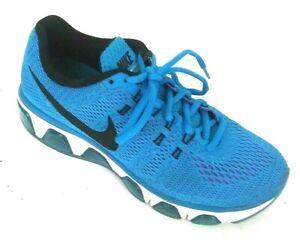 Nike Air Max Tailwind Run Easy Athletic